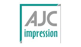 AJC Impression - Imprimerie à Chabeuil, près de Valence