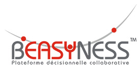 Beasyness, le business collaboratif b2b