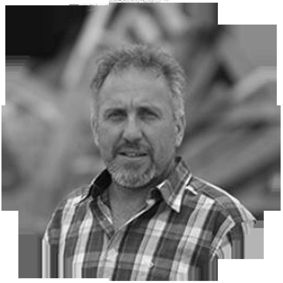 Joel Audigier