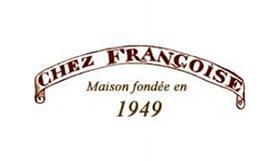 Restaurant Chez Francoise Paris