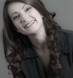 CLERMONT-FERRAND : Caroline Bonnet-Langlade