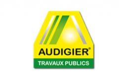 Audigier Travaux Publics