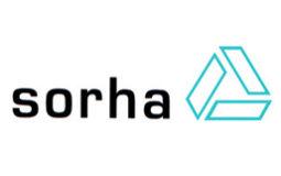 Architecte SORHA