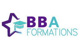BBA Formations