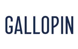 brasserie-gallopin