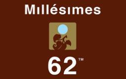 Restaurant Millesimes 62