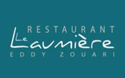 Restaurant Le Laumiere