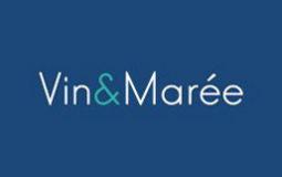 Restaurant Vin & Marée