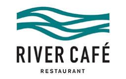 Restaurant Le River Café