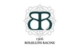 Restaurant Bouillon Racine