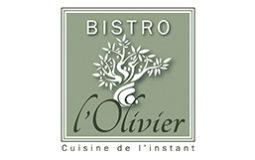 Bistro l'Olivier