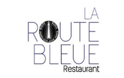 Restaurant La Route Bleue