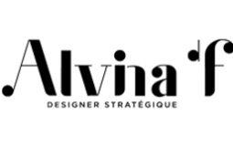 Alvina De Fondeville